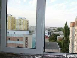 К.2332. 3 комнатная квартира в районе Орхидеи с переходной л - фото 5