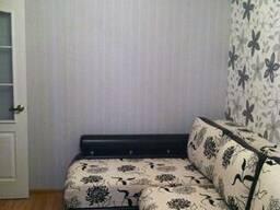К. 2349. Двухкомнатная квартира в Центре Тирасполя