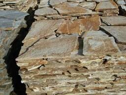 Камень декоративный болгарский - piatra decorativa bulgara - фото 4