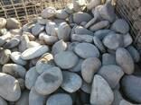 Камень для кафельной печи-piatra pentru sobe - фото 2