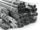 Компания Germes-metal – продает металл и металлопродукцию - фото 1