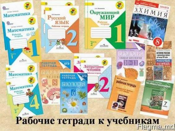 Копии книг по цене простого ксерокса.