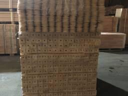 Коробка дверная сорт экстра