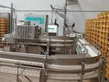 Кулер для хлеба (Охлаждение хлебобулочных изделий и выпечки) - photo 5