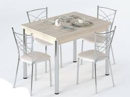 Купить мебель в Кишиневе и Молдове от производителя
