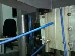 Линия для производства макаронных изделий - фото 2