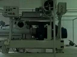 Линия для производства макаронных изделий - фото 3