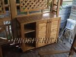 Мебель для террасы от Prosperitas ! Ассортимент беседок - бо - фото 4
