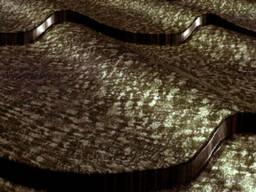 Металлочерепица Arcelor Crystal - фото 1