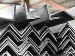 Металлопрокат (сортовой металл, трубы бесшовные ГОСТ 8732) - фото 4