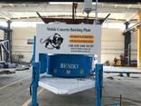 Мобильная бетоносмесительная установка минимикс - 30 - photo 5