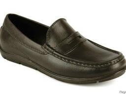 Мокасины и туфли из ЭВА, мужские и женские - photo 2