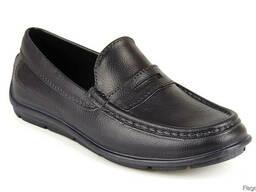 Мокасины и туфли из ЭВА, мужские и женские - photo 3