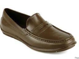 Мокасины и туфли из ЭВА, мужские и женские - photo 4