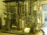 Молочное оборудование - фото 1