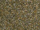 Мозаичная декоративная штукатурка, ISO 9001:2008 - фото 2