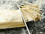 Мука из твердых cортов пшеницы/ Durum wheat flour - фото 5