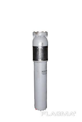 Насос ЭЦВ 12-210-25ff