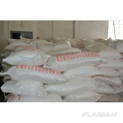 Натрия бикарбонат ( сода пищевая )
