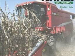 Новая жатка кукурузная Nardi Maizestorm - фото 2
