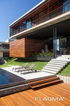 Constructia caselor individuale si obiectelor comerciale!