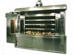 Оборудование для Пекарен и Кондитерских цехов