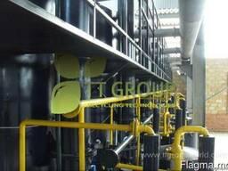 Оборудование для утилизации пластика - фото 2