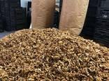 Очищеный грецкий орех - фото 1