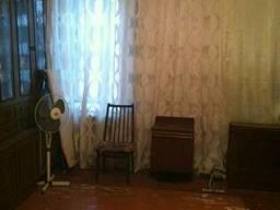 Однокомнатная квартира р-н Федько - фото 5