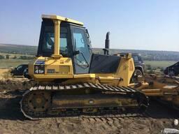 Oferim servicii de excavare, demolare, terasament - photo 4