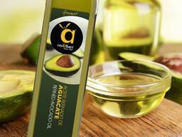 Olive Oil - Extra Virgin Olive Oil - Pomace Oil -Avocado Oil - фото 1