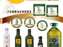Olive Oil - Extra Virgin Olive Oil - Pomace Oil -Avocado Oil - фото 3