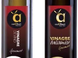 Olive Oil - Extra Virgin Olive Oil - Pomace Oil -Avocado Oil - фото 4