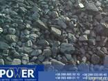 Оптовые поставки угля ДГ, Г: - фото 4