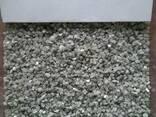 Песок кварцевый сухой фрак 0,4-0,8 мм 0,8-1,2 мм 1,2-1,6 мм - фото 2