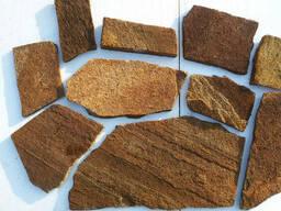 Piatra decorativa naturala-Натуральный камень - фото 2