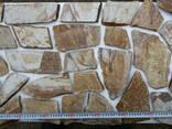 Piatra decorativa naturala-Натуральный камень - фото 4
