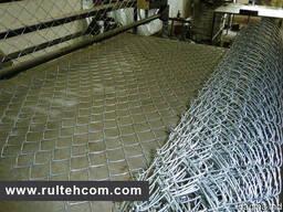 Plasa pentru gard si constructie, gard metalic,sirma