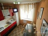 Посуточно Элитная 3-комнатная-70 евро/сутки! ЦЕНТР! - фото 4