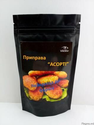 """Приправа """"Ассорти"""",50 г"""