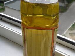 Продаем кунжутное масло 100% натуральное.