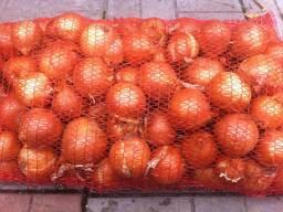 Продаем, томаты, морковь, картофель, лук, свекла. яблоки.