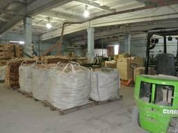 Продаются производственно-складские помещения (Бируинца) - фото 3