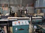 Производственная линия ящиков Corali - photo 3