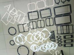 Прокладки компрессора ПК - photo 1