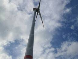 Промышленные ветрогенераторы по доступным ценам