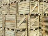 РафальЩик - сделаем для Вас нужный ящик - фото 2