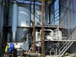 Распылительная сушильная установка, сухое молоко порошок - фото 1