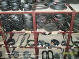Подшипники , Ремни, Сальники на складе в Молдове - фото 1