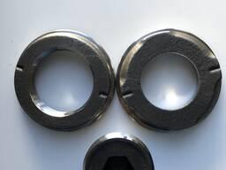 Резьбовое кольцо для обсадных труб D620-35